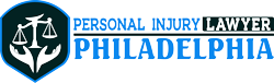 Personal injury lawyer philadelphia