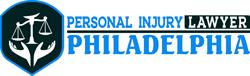 Personal injury lawyer philadelphia